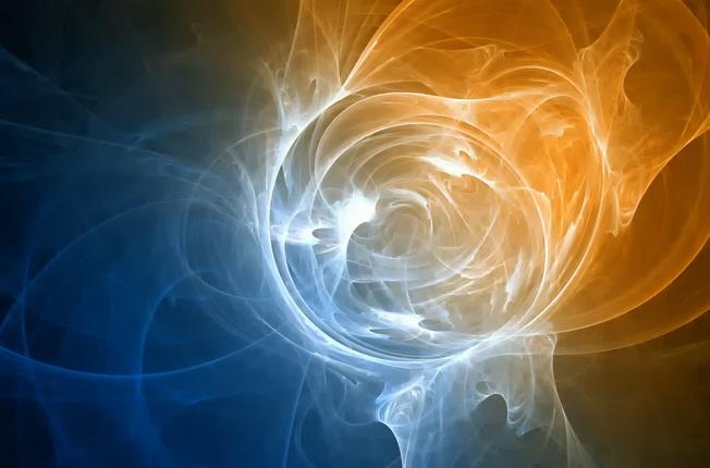 vortex_abstract