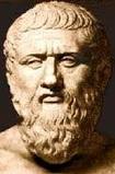 Zeno of Elia