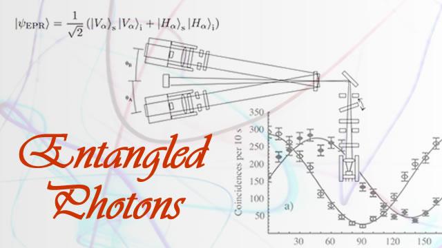 photon_entangled