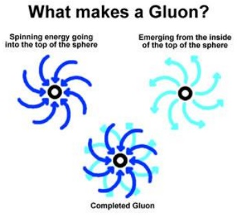 gluon_makeup